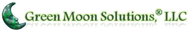 Green Moon Solutions